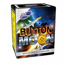 Brother Button Moon Barrage