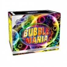 Brother Bubble Mania