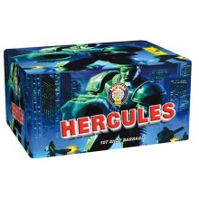 Brother Hercules Mini