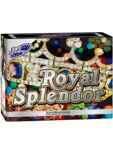 Brothers Royal Splendor