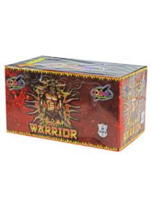 Cosmic Shadow Warrior 84...