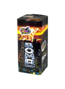 Cosmic Neutron Bomb Firework