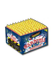 Standard Fireworks...