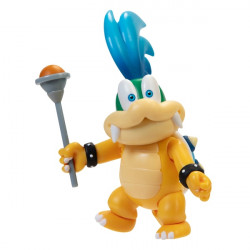 Nintendo Super Mario  Larry...