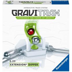 GraviTrax Dipper Add On...
