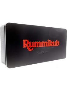Rummikub Black